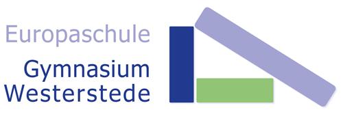 """Résultat de recherche d'images pour """"europa schule westerstede"""""""